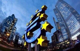 欧洲股市周四收盘上涨1.07% 欧元/美元汇率暴跌140点至1.2304