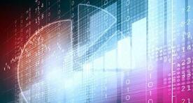A股新闻:今年首批199股上市公司年报更是集体报喜  54股业绩增幅超100%