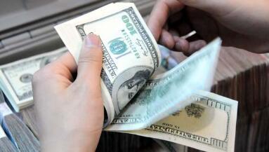 """""""新债王""""冈拉克:如果美国10年期国债收益率升破3%  美国股市今年很可能会收低"""