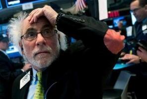 美股新闻: 标普500指数收跌2.15点纳斯达克综合指数收跌15.07点