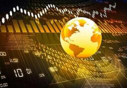 中午收盘:沪指涨0.17% 白马股蓝筹股小幅上涨