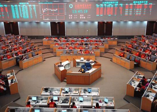 中国首个国际化期货品种将正式上市  关于原油期货的10个关键词要记住