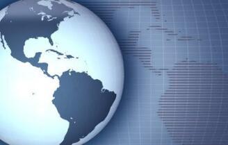 环球新闻:美股收低 美国科技股遭遇重挫  美债大涨