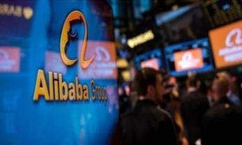 东南亚880亿美元的市场 阿里巴巴和亚马逊 谁能最终笑到最后?