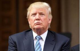特朗普指示要求研究仅以外国进口汽车为对象加强环保限制