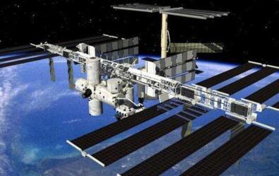全球首家太空酒店2022年开张 一晚80万美元