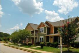 美国今年3月份旧房销量连续第二个月上升