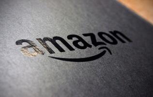 亚马逊第一季度净销售额为54.42亿美元,比上年同期的36.61亿美元增长49%