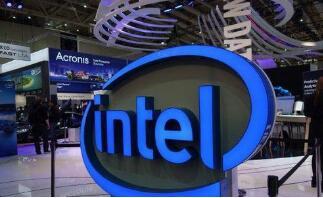 英特尔CPU中发现8个新漏洞 与1月份曝光的Meltdown和Spectre相似
