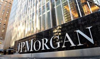 """摩根大通:外界对于5G技术的担忧来得""""太早"""""""