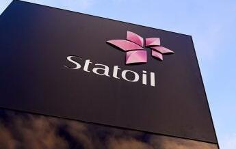 挪威石油巨头挪威国家石油公司(Statoil)15日正式更名为Equinor