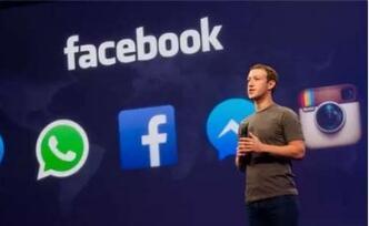 大量外部股东都对Facebook的表决权结构不满