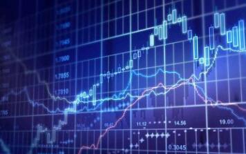 午盘:沪指跌1.25%,报3070.48点;深成指跌1.17%