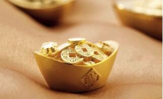 CFTC持仓:黄金投机性多仓创逾两年新低 白银期货投机性净多仓数量连续第五周增加