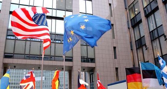 挪威在世贸组织就美国针对进口钢铝产品征收高关税提起磋商请求