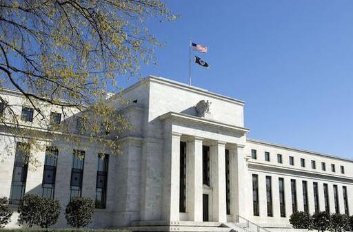 美联储宣布加息25基点至1.75%-2.00% 预计2018年还将加息2次