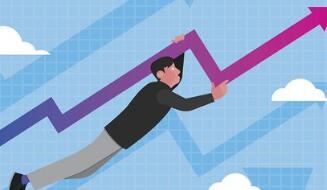 周五早盘,亚太主要股市涨跌不一  沪指小幅高开0.1% 恒指平开