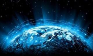 工信部:1-5月我国规模以互联网企业完成业务收入3325亿元,同比增长23.9%