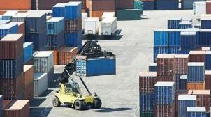 印度下调中国等亚洲五国商品进口关税