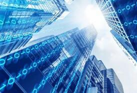 IDC报告:2018年第一季度中国网络市场规模为16.4亿美元 同比增24.3%