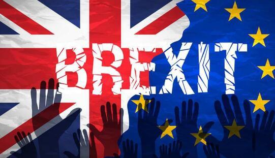 英国财政大臣:将在周五峰会中介绍不同退欧选择的代价