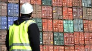 我国采取多举措扩大进口 贸易免税等行业有望受益