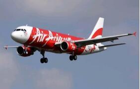 空客据悉接近与亚洲航空企业敲定290亿美元的交易