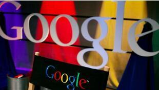 谷歌高管将与欧盟反垄断专员举行电话会议