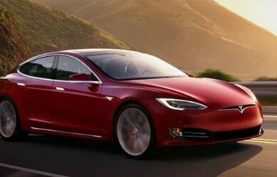 德政府要求特斯拉Model S车主退还购车补贴