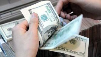 美国10年期国债收益率周一基本持平  报3.539%