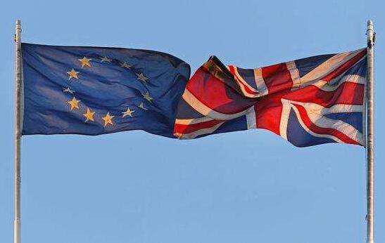 欧盟执委会:容克主席不带着任何贸易提议与特朗普会晤