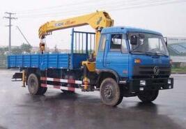 生态环境部:狠抓柴油货车、工业炉窑等综合整治