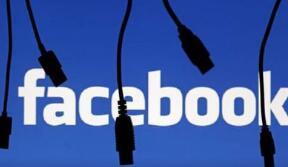 Facebook将在中国做创业加速器,主要目标是中国广告市场