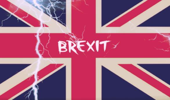 欧盟拒绝英国首相特里莎·梅的新贸易协议提议   英镑应声下跌