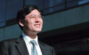 联想CEO杨元庆:Moto Z3成全球首款5G手机