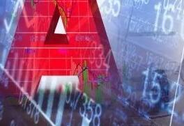 证监会进一步放开了外国人开立A股证券账户的权限