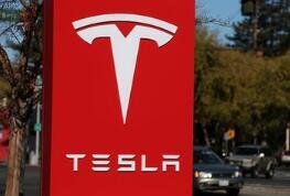 特斯拉前工程师披露电池厂生产中存在缺陷的证据