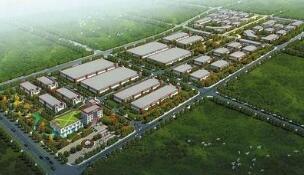 国内动力电池技术快速迭代、产业规模高速扩张