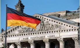 德国央行行长:欧洲央行正走在货币政策正常化道路上
