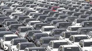 """美商务部长说或推迟公布进口汽车""""232调查""""结果"""