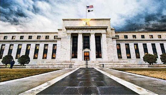 """美联储8月货币政策会议纪要:下一次加息""""很快到来"""" 美国利率正在接近预期的中性水平"""