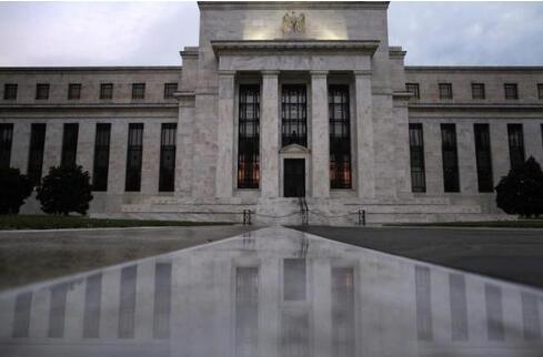 美联储两行长支持进一步加息  称特朗普批评加息不会影响利率决策