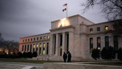 美联储利率受关注  全球央行年将成为全球市场关注焦点