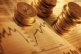 证券早报:中概股收盘普涨 阿里京东均涨约4%  首只养老目标基金今日开售