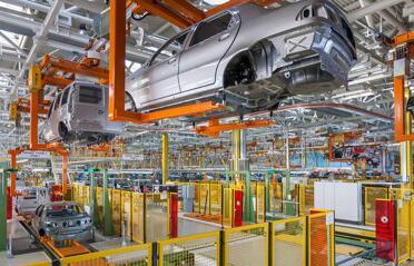 30家车企拟被停止生产新能源车至少一年,广汽本田长安铃木等均上榜