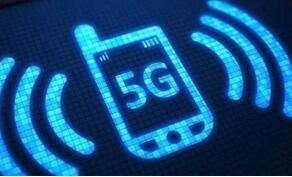 韩国宣布今年12月1日开启5G商用化