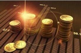 证券新闻:宁德时代10月起纳入创业板指  中国华融撤回A股发行申请