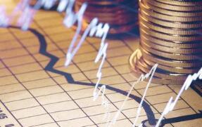 港股涨幅扩大,恒指涨近1%,恒生国企指数涨0.9%,腾讯控股涨近2%