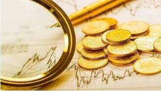 """A股持续""""磨底""""  内资纠结买入时机 外资机构打满购买额度"""