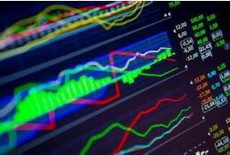 中概股收盘:科技股涨跌不一 蔚来跌近10%趣头条跌1.6%
